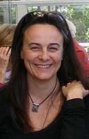 Leanne 2011d